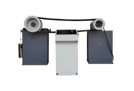 光缆或光缆元件承受环绕在心轴上的卷绕能力