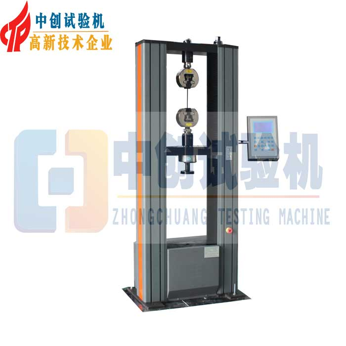 液晶数显人造板试验机有哪些配置