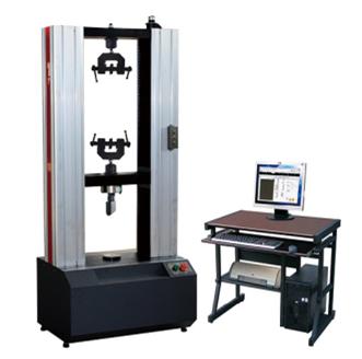 人造板试验机:人造板甲醛释放量试验机特点