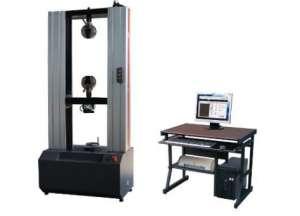 塑料拉力试验机做拉伸测试时的要求